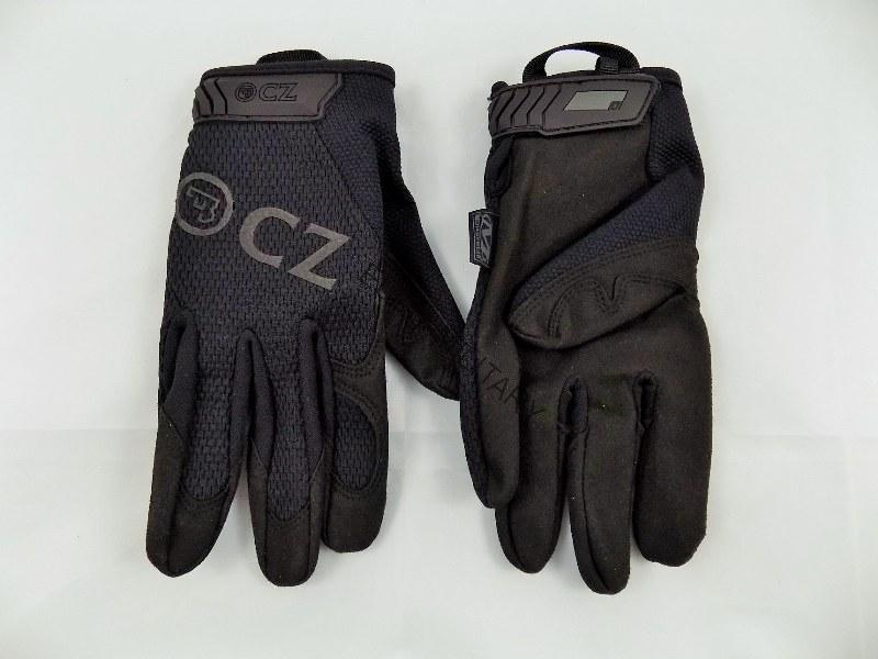 CZUB Original Mechanix Tactical Gloves