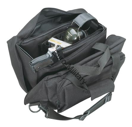 Premium Shooters Training Universal Transport Bag