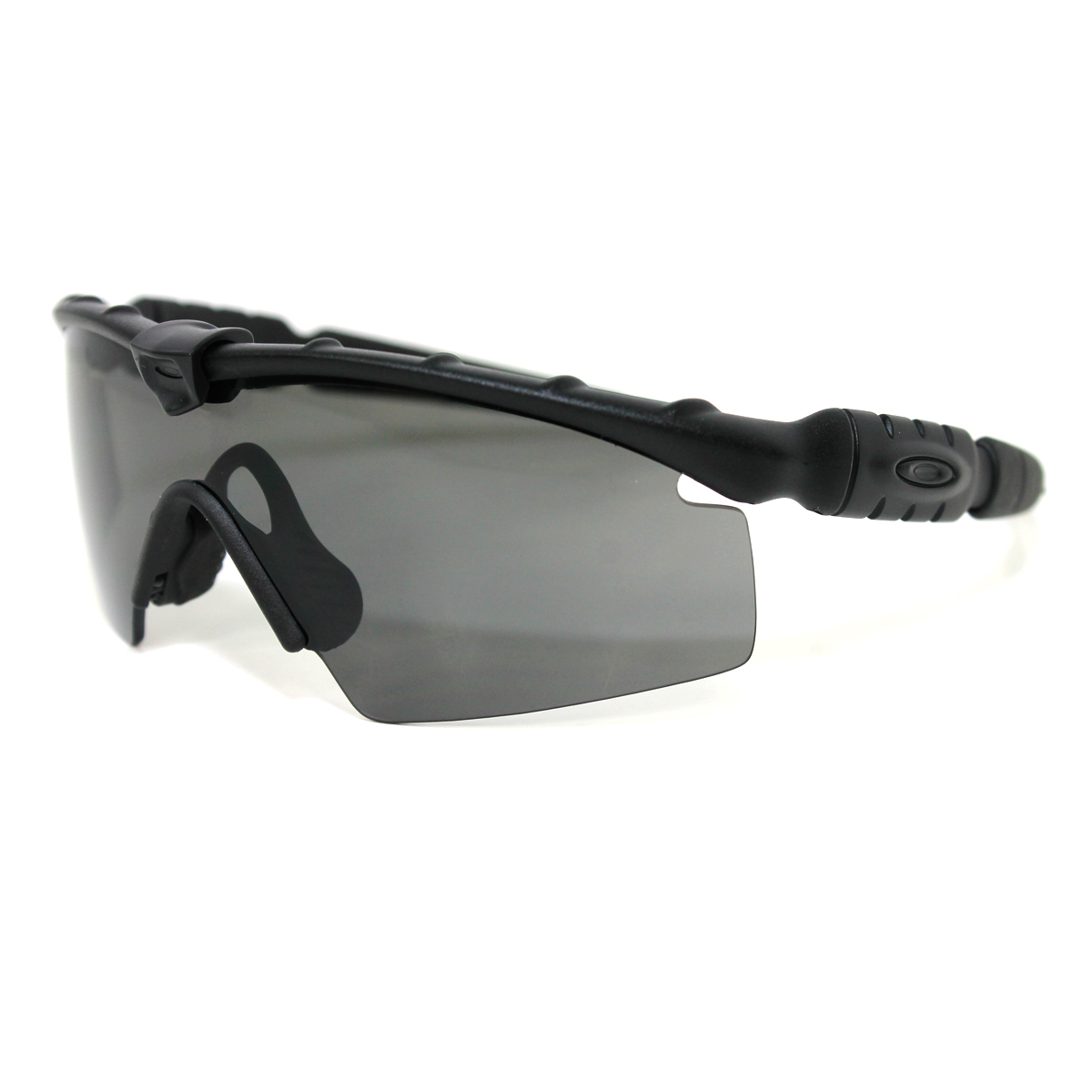 Oakley® SI Ballistic M Frame 2.0 Strike Tactical Shooting Glasses