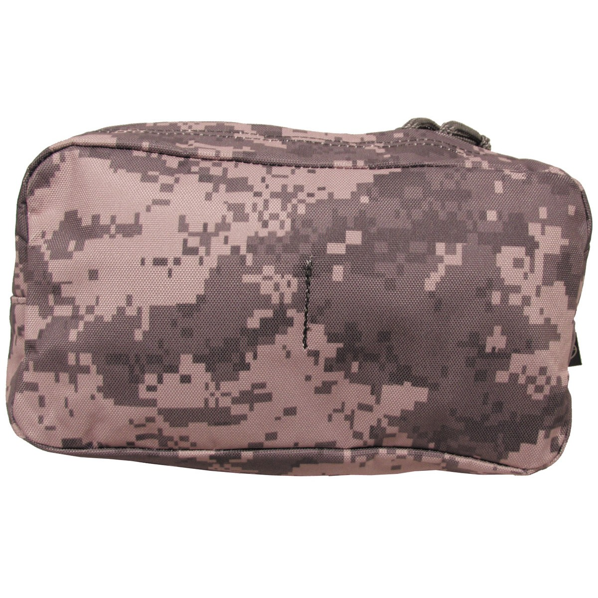 Tactical Utility Mollle Large Pouch - US Digital