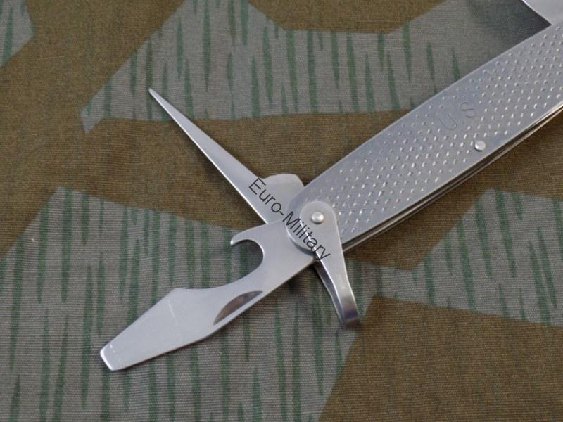 Knives Bayonets Ww2 Us Army Multifunctional Stainless