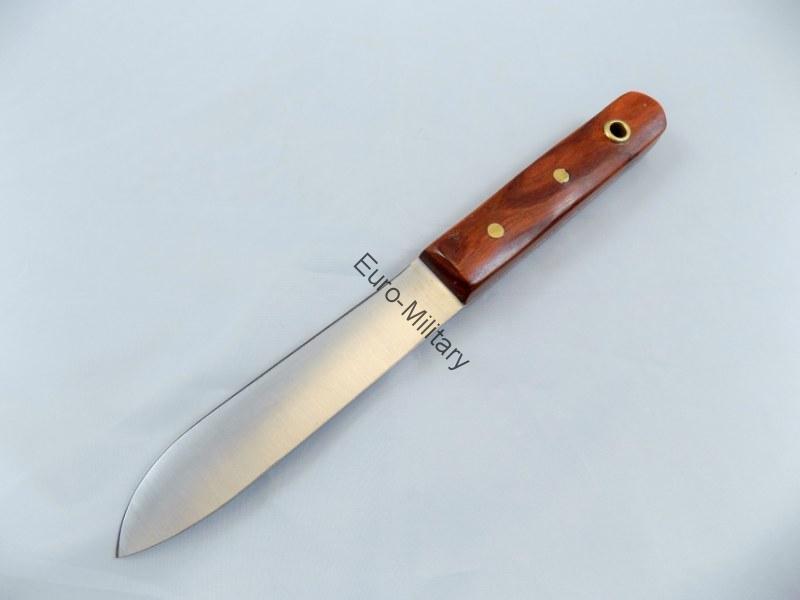 Knives Bayonets Bw German Army Sailors Knife Wooden