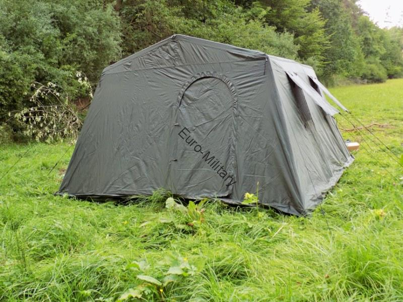 Tents Amp Shelters Military Army Outdoor Large Basecamp