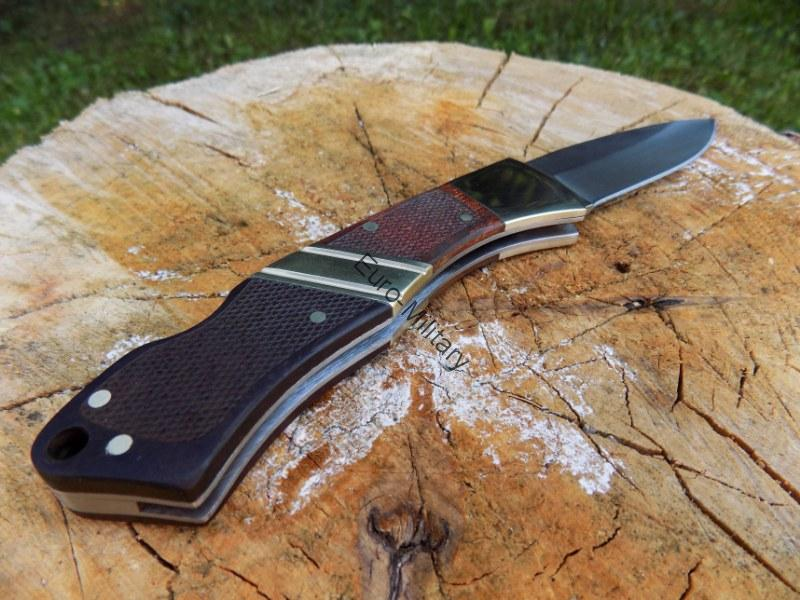 Knives Bayonets Schrade 174 Old Timer Stylish Lockback